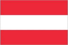 Знаме-на-Австрия