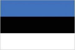 Знаме-на-Естония