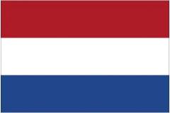 Знаме-на-Нидерландия