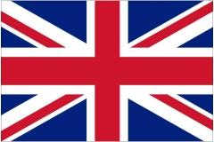 Знаме-на-Обединено-кралство