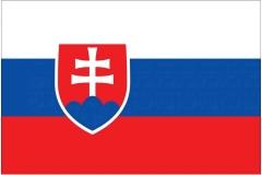 Знаме-на-Словакия