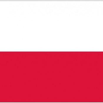 Знамен-на-Полша