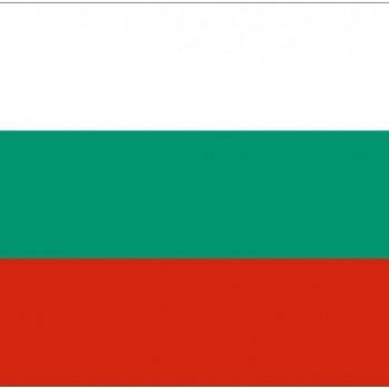 Знаме-на-България