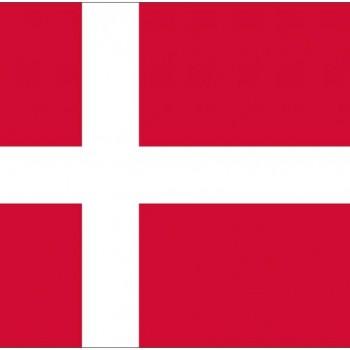 Знаме-на-Дания