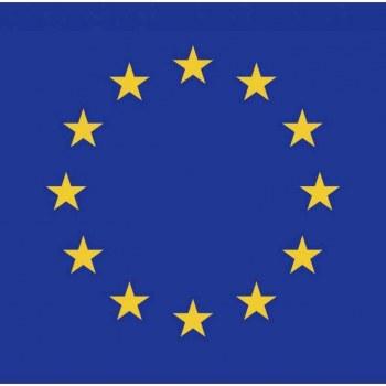 Знаме-на-Европейски-съюз
