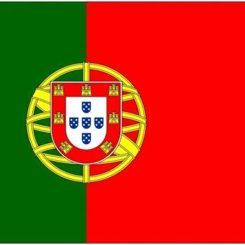 Знаме-на-Португалия