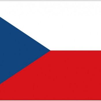 Знаме-на-Чехия