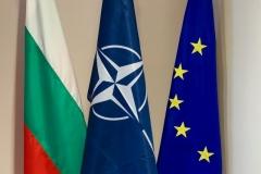BG-EU-NATO