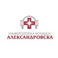logo-alexandrovska