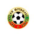 logo-bfs