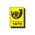 logo-bgpost