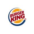 logo-bking