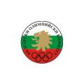 logo-bok