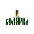 logo-bolyarka