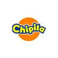 logo-chipita