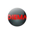 logo-diema
