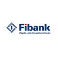 logo-fibank