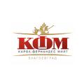 logo-kfm