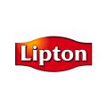 logo-lipton