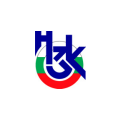 logo-nzk