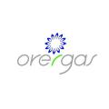 logo-overgas
