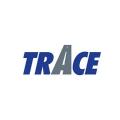 logo-trace