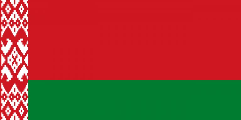 Знаме Беларус